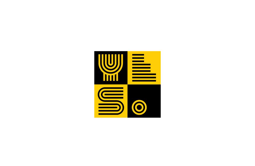 Yes_Jackpot_Logo.jpg