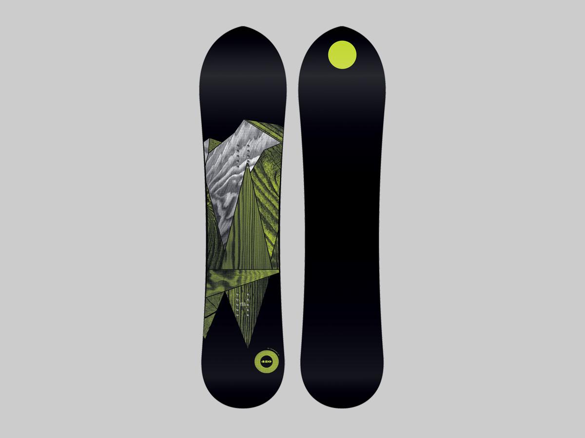 SDOY14_Boards_4201.jpg