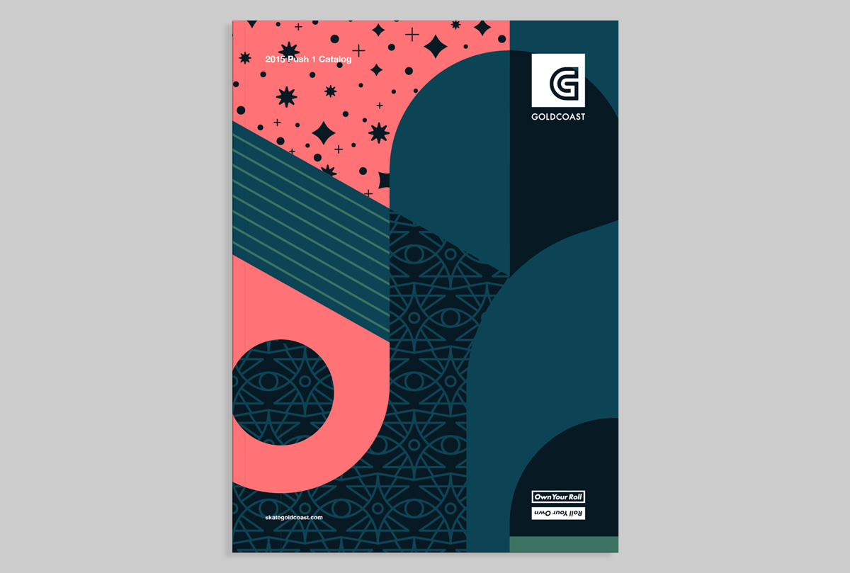 GC15_Catalog_Cover_2.jpg