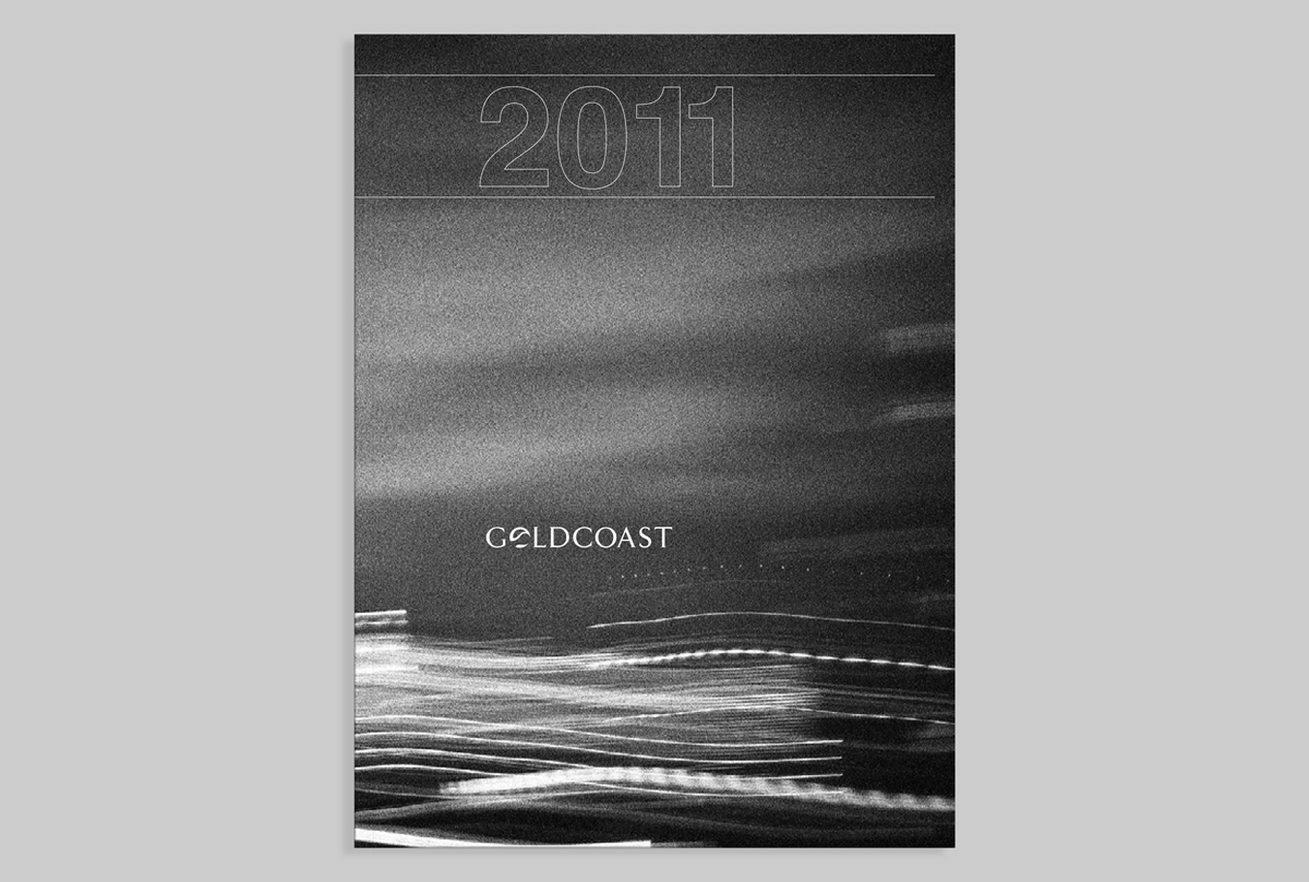 GC11_Catalog_Cover_1.jpg
