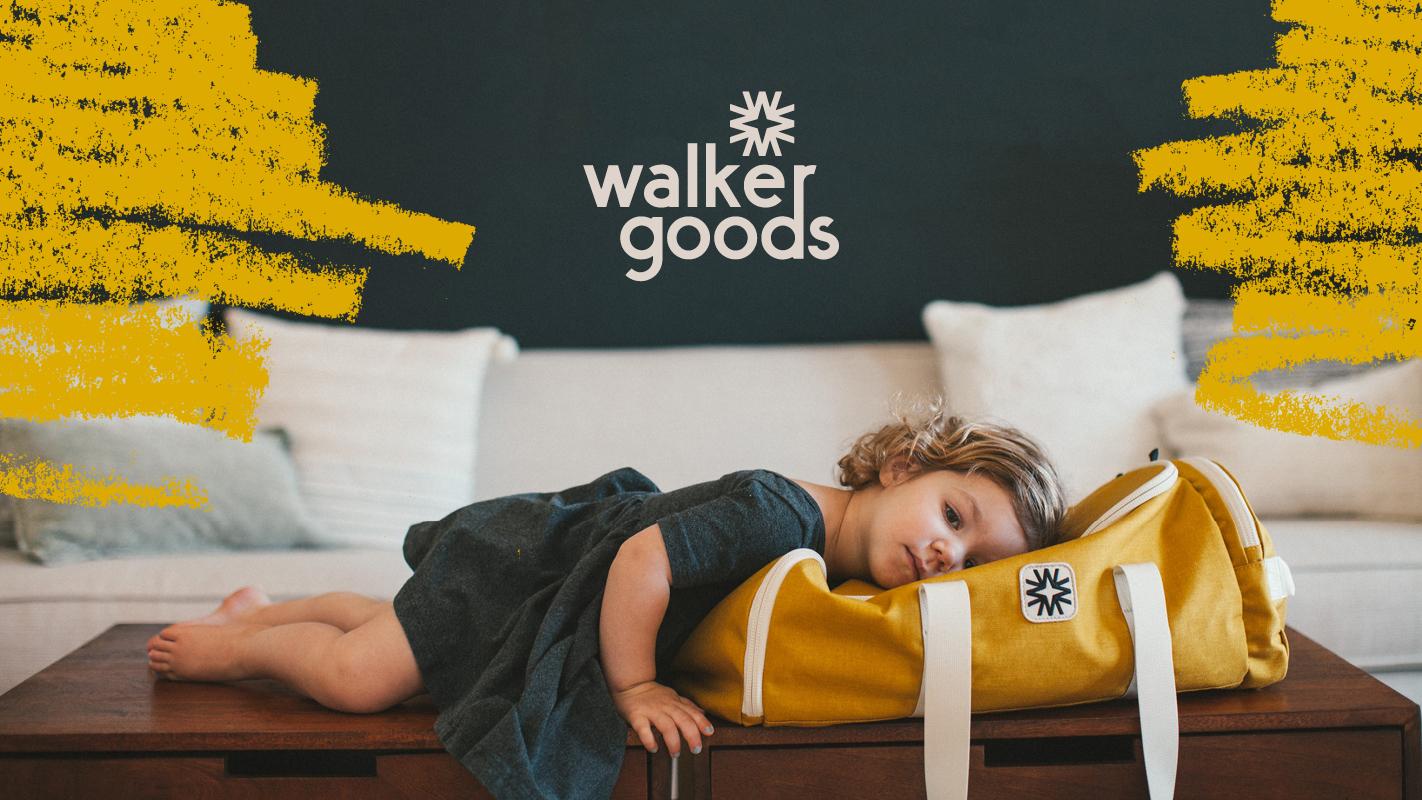 Walker-Family-Goods_Main-Kickstarter_4-17.jpg