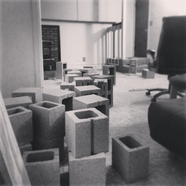studio set up 1.jpg