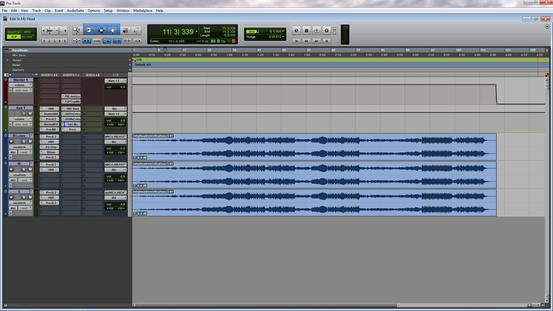 Single Mastering.jpg
