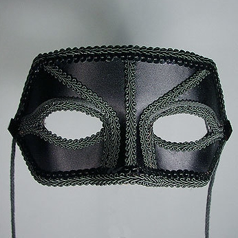 harmony-mask.jpg