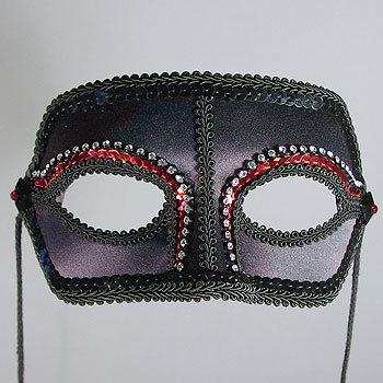 rhumba-mask.jpg