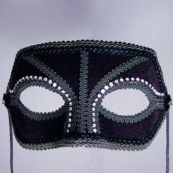 overture-mask.jpg
