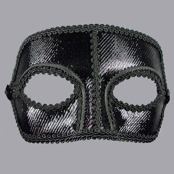 coco-companion-mask.jpg