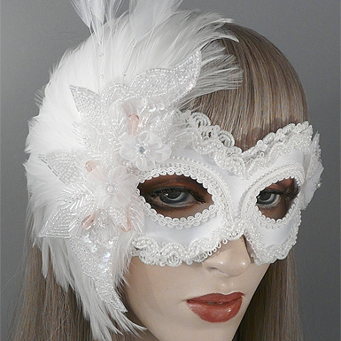 blush-mask.jpg