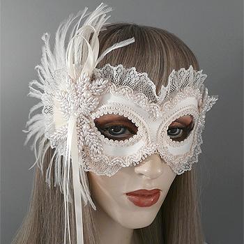 sophie-mask.jpg