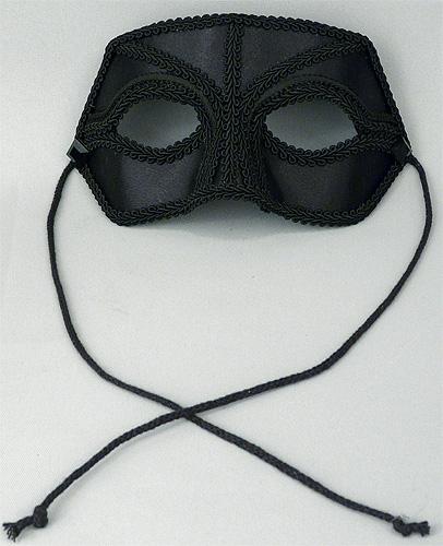 groommask1.jpg