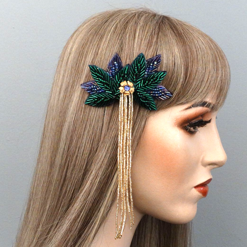 marissa-hair-clip.jpg