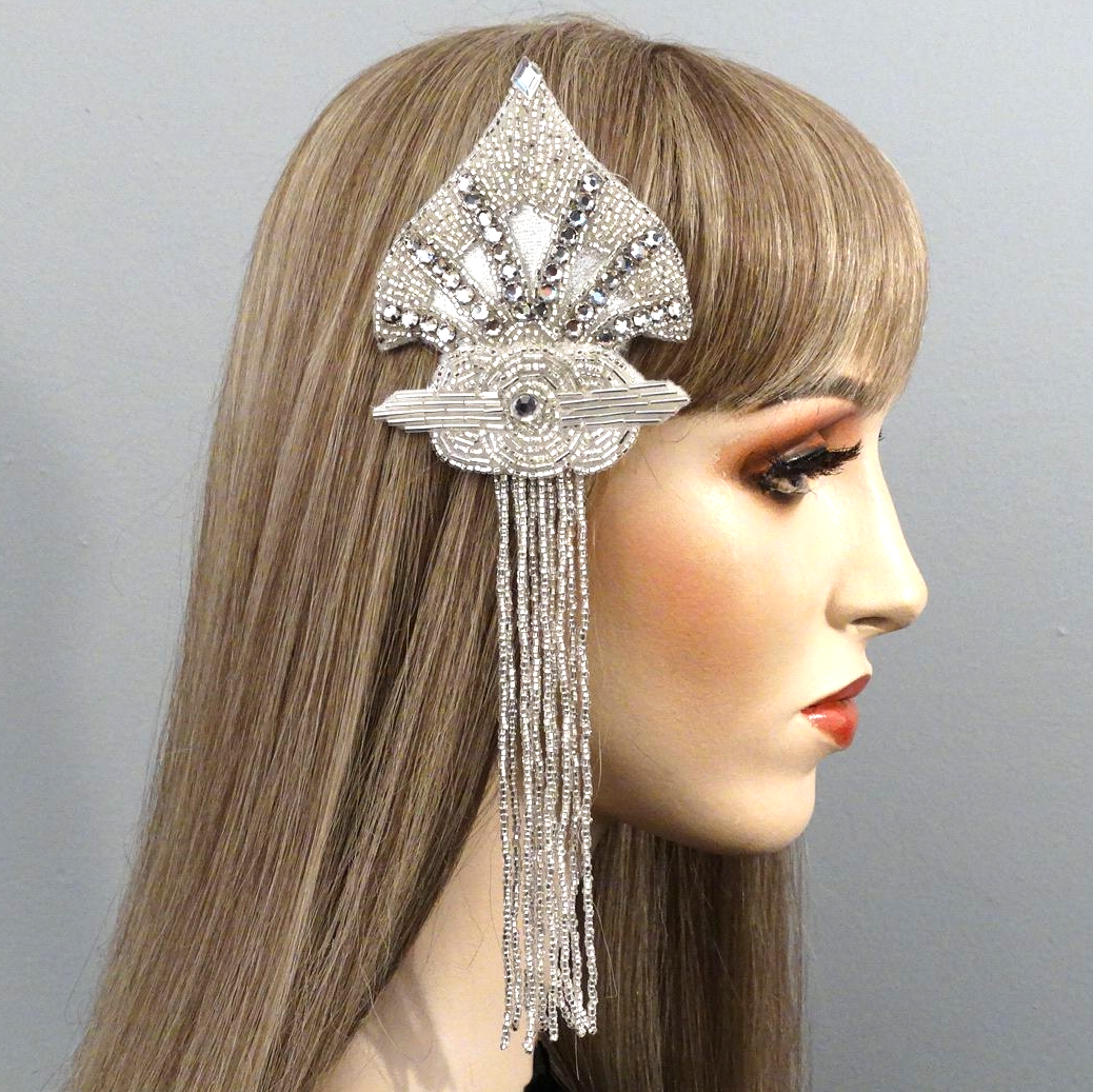 brianna-hair-clip.jpg