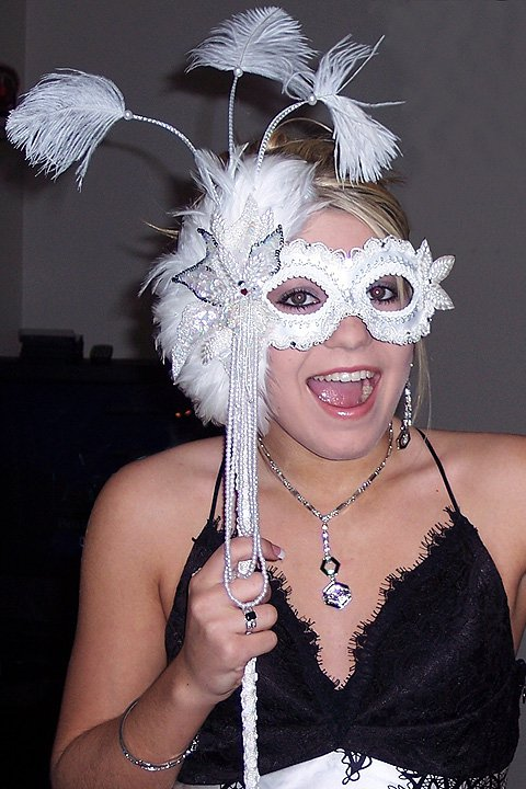 blone with white mask and lorgnette.jpg