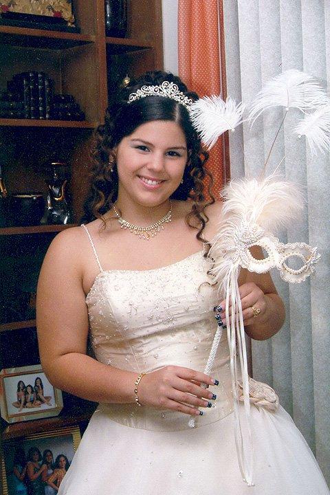 sweet 16 girl.jpg
