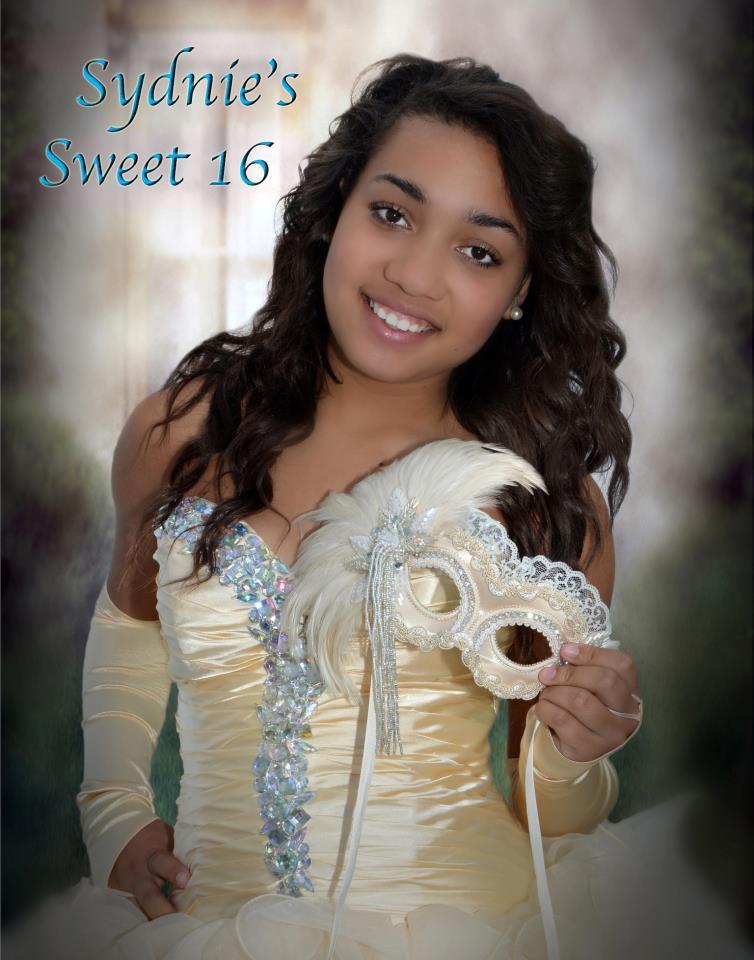 sidney's sweet 16.jpg