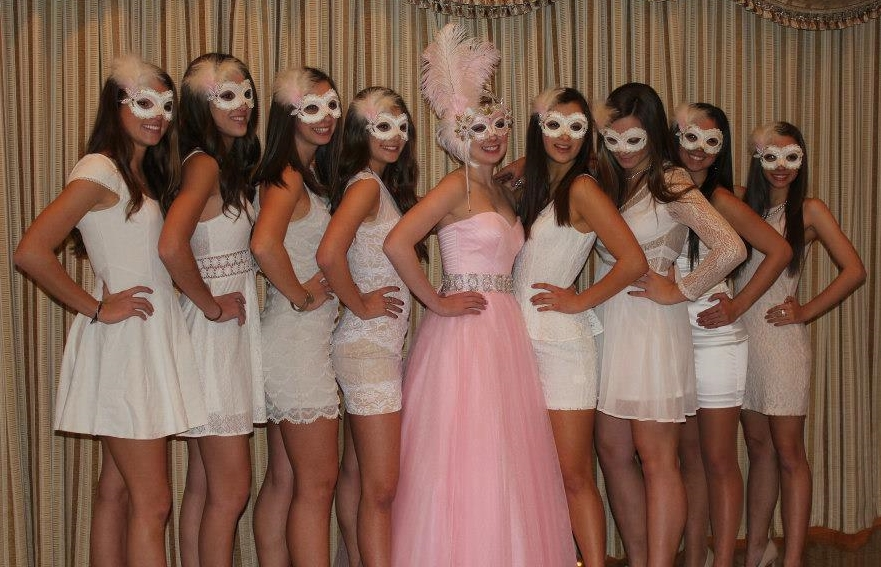 sweet 16 with party court.jpg