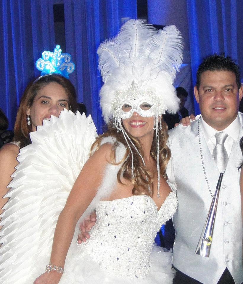 masked bride.jpg