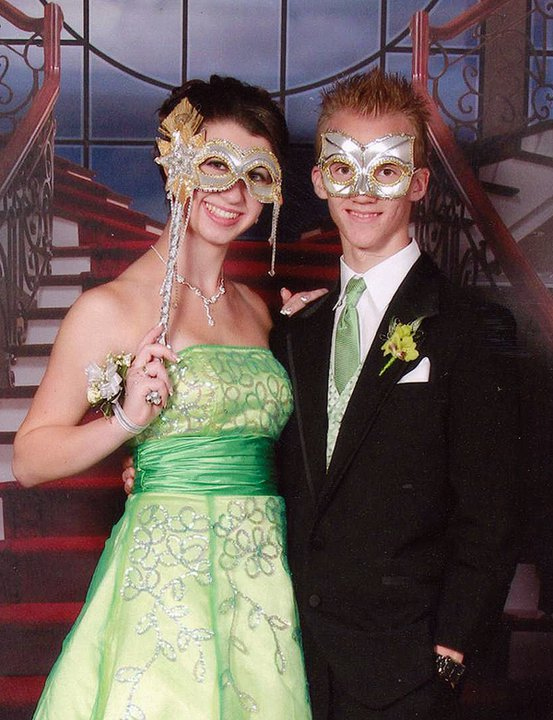 prom couple.jpg