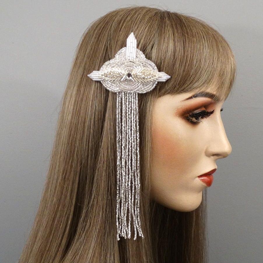 astral-hair-clip.jpg