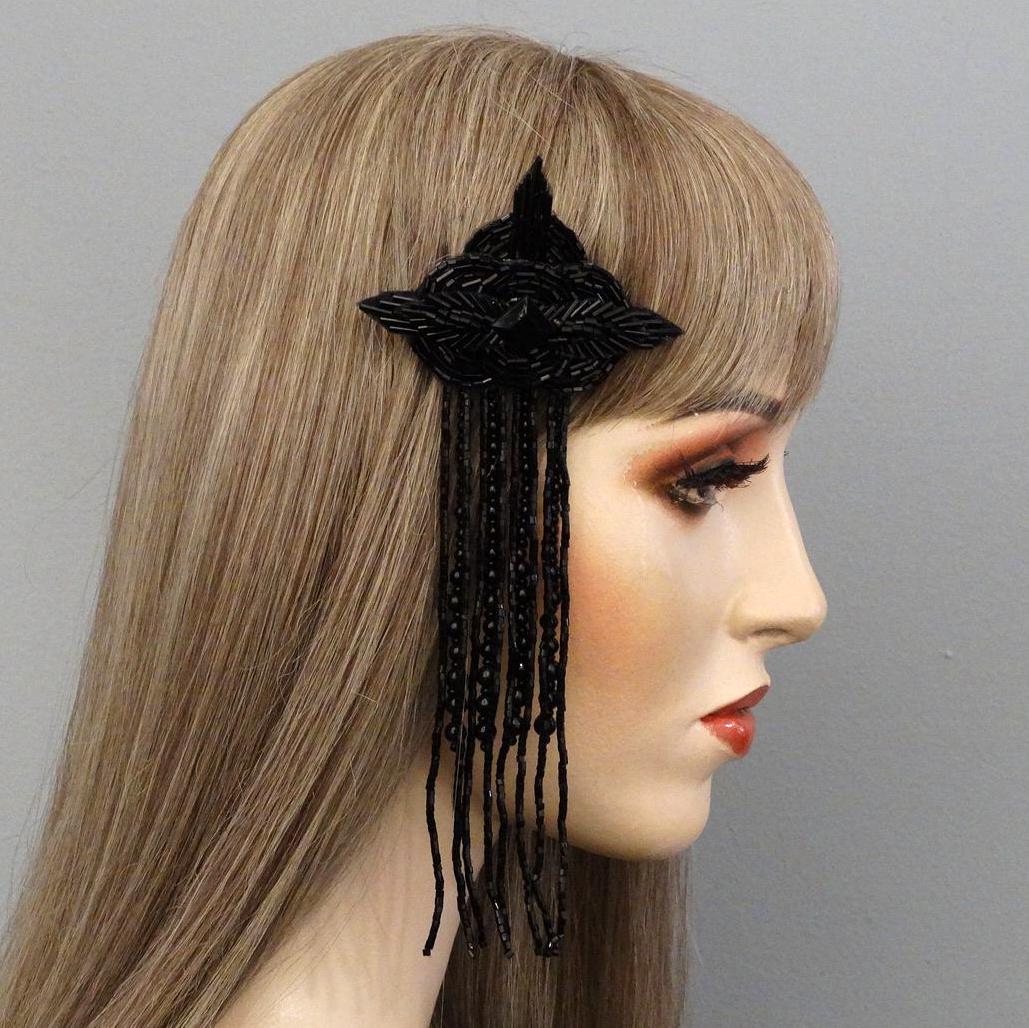 angelina-hair-clip.jpg