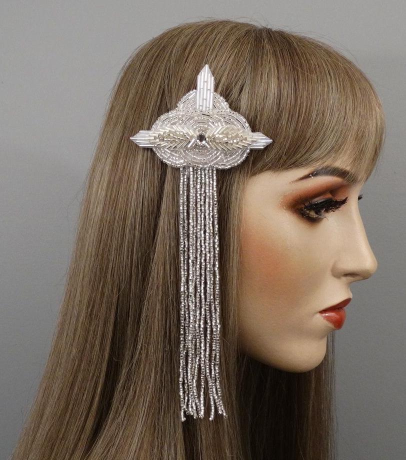 silver fringe.jpg