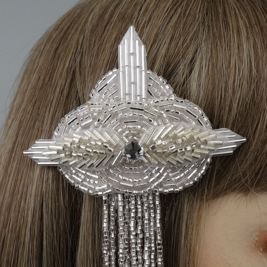 silver fringe close.jpg
