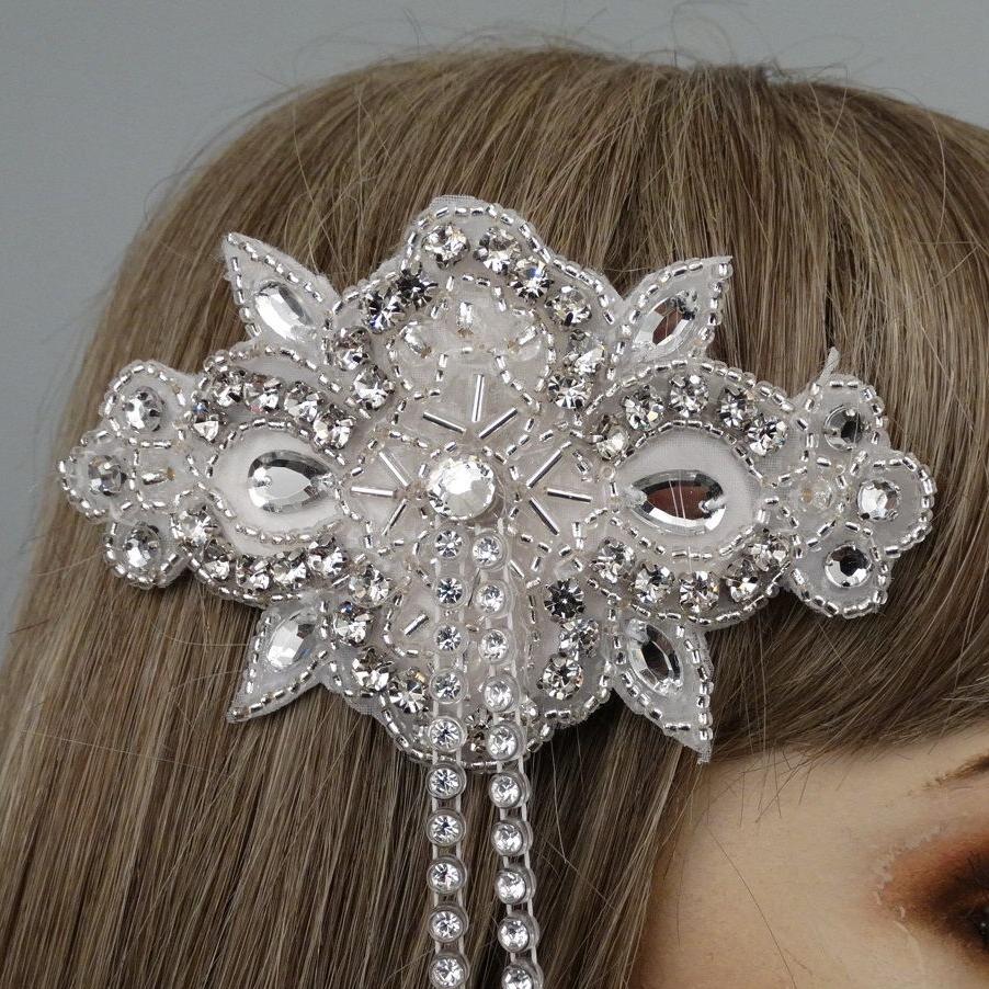 daisy clip.jpg