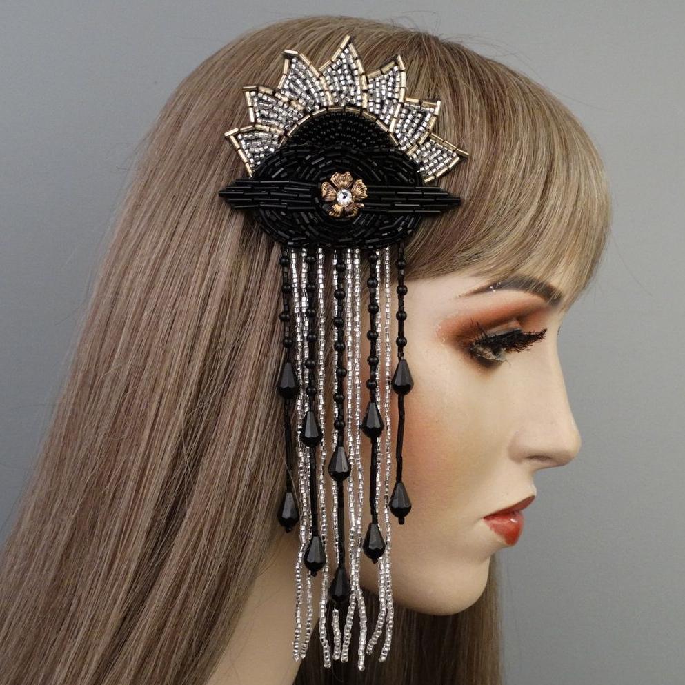 zena-hair-clip.jpg