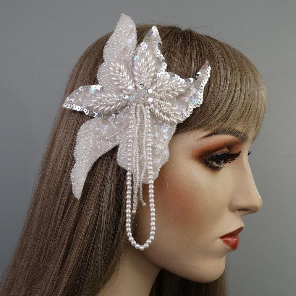 ophelia-hair-clip.jpg