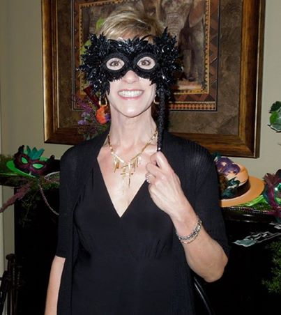 black mask lorgnette.jpg