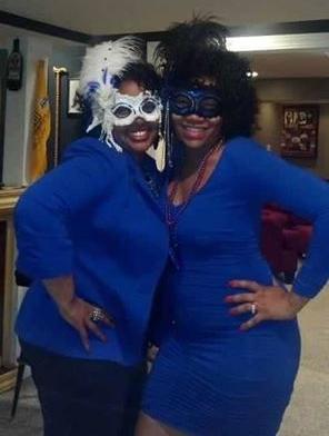 blue dress masks.jpg