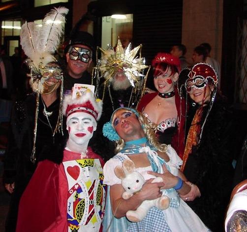 halloween parade 2.jpg