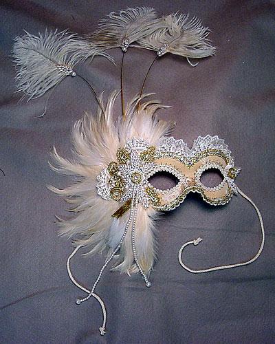 tea_masquerade.jpg