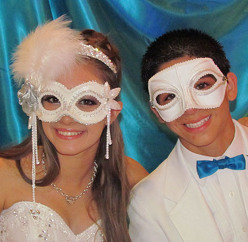 white mask couple.jpg
