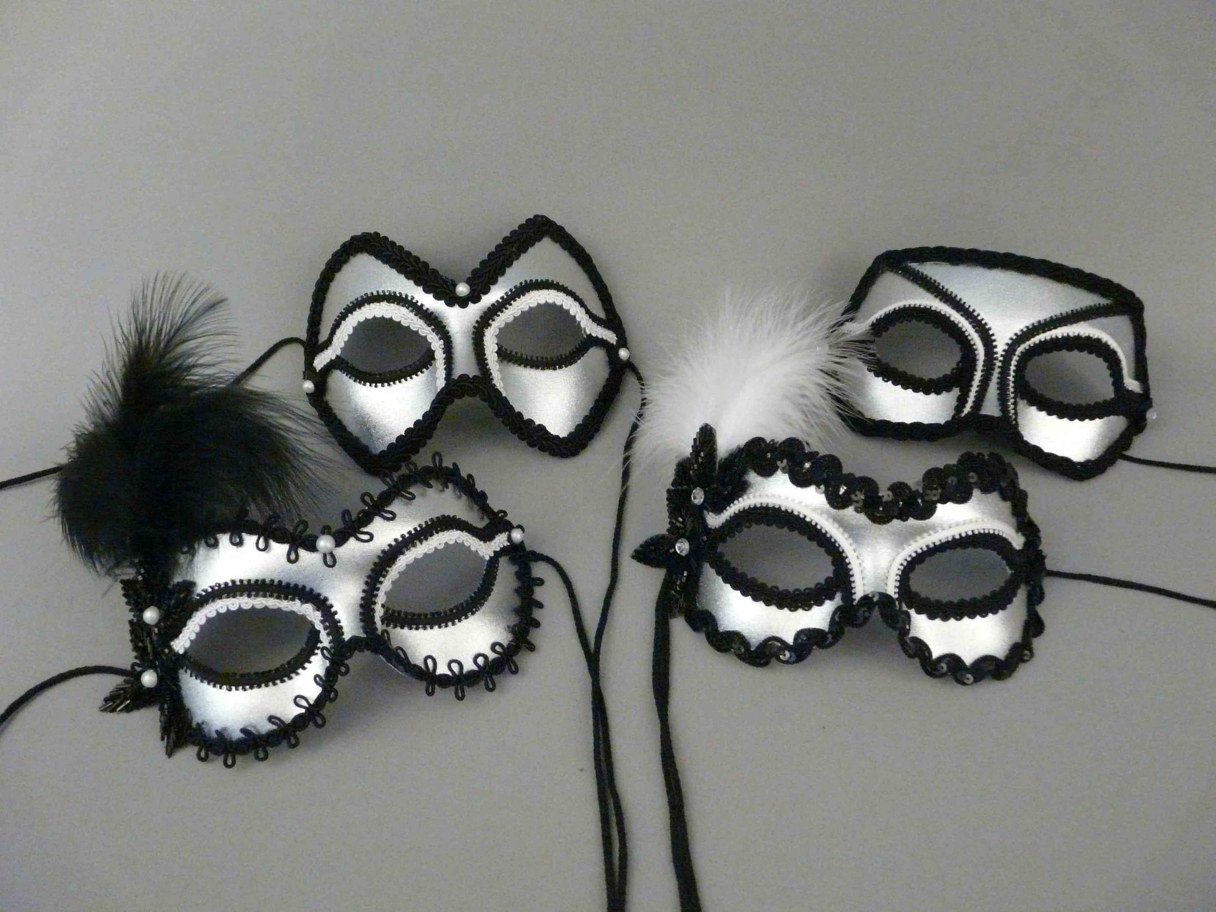 black and white events.jpg