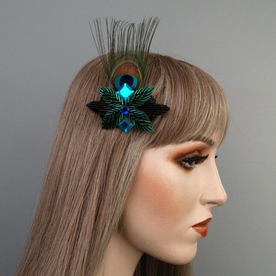 Suzanne-hair-clip.jpg