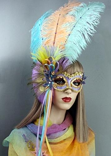 custom-colors-mask.jpg