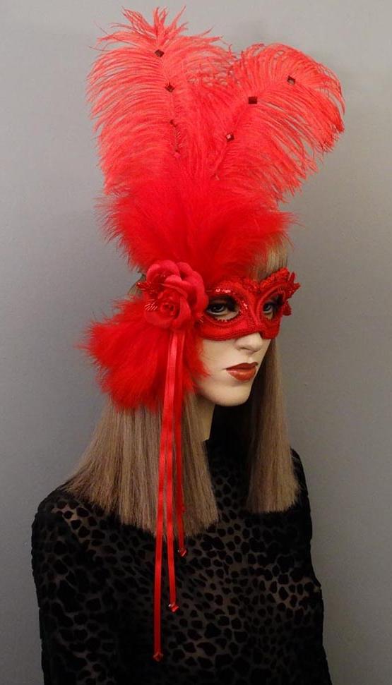 Rose-red-masquerade-mask.JPG