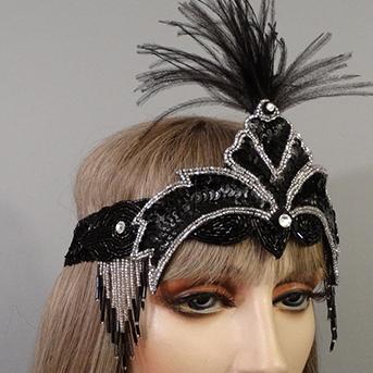 Sabrina-Gatsby-Flapper-Headband-Close.JPG