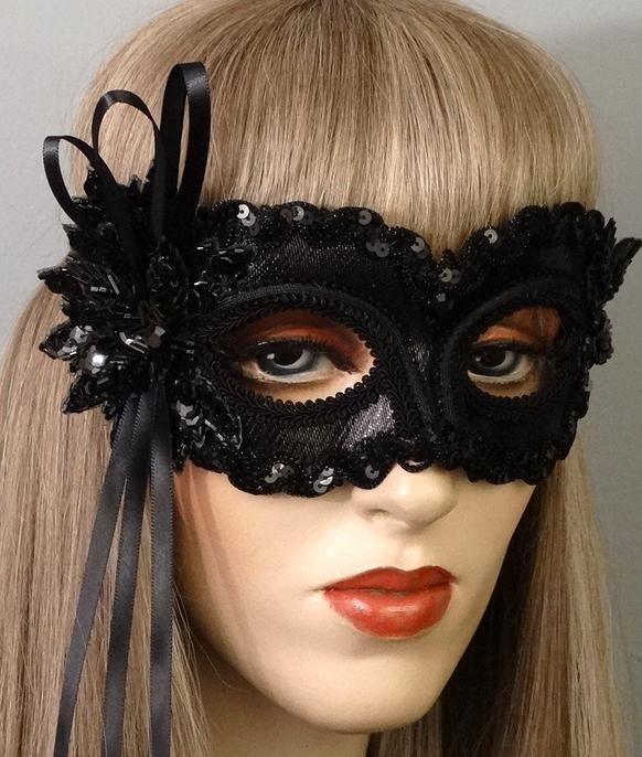 sweetheart-masquerade-mask-close.JPG