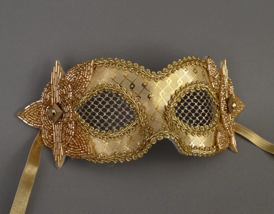illusion-masquerade-netted-mask.JPG