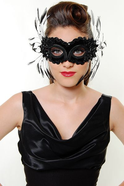 Minuet mask from the Musical Masquerade collection   http://www.gypsyrenaissance.com/mask-collections/musical-masquerade-masks/minuet-mask
