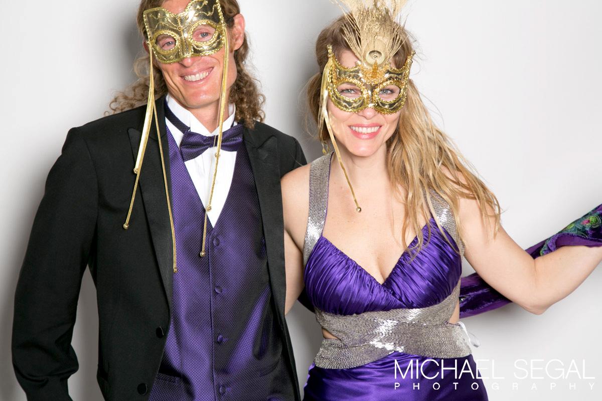 athena-and-apollo-couple.jpg