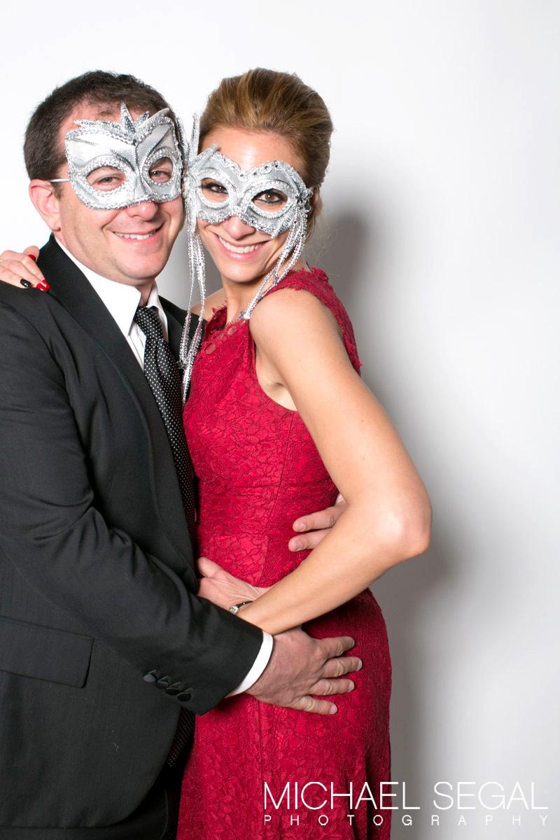 red-dress-silver-masks.jpg