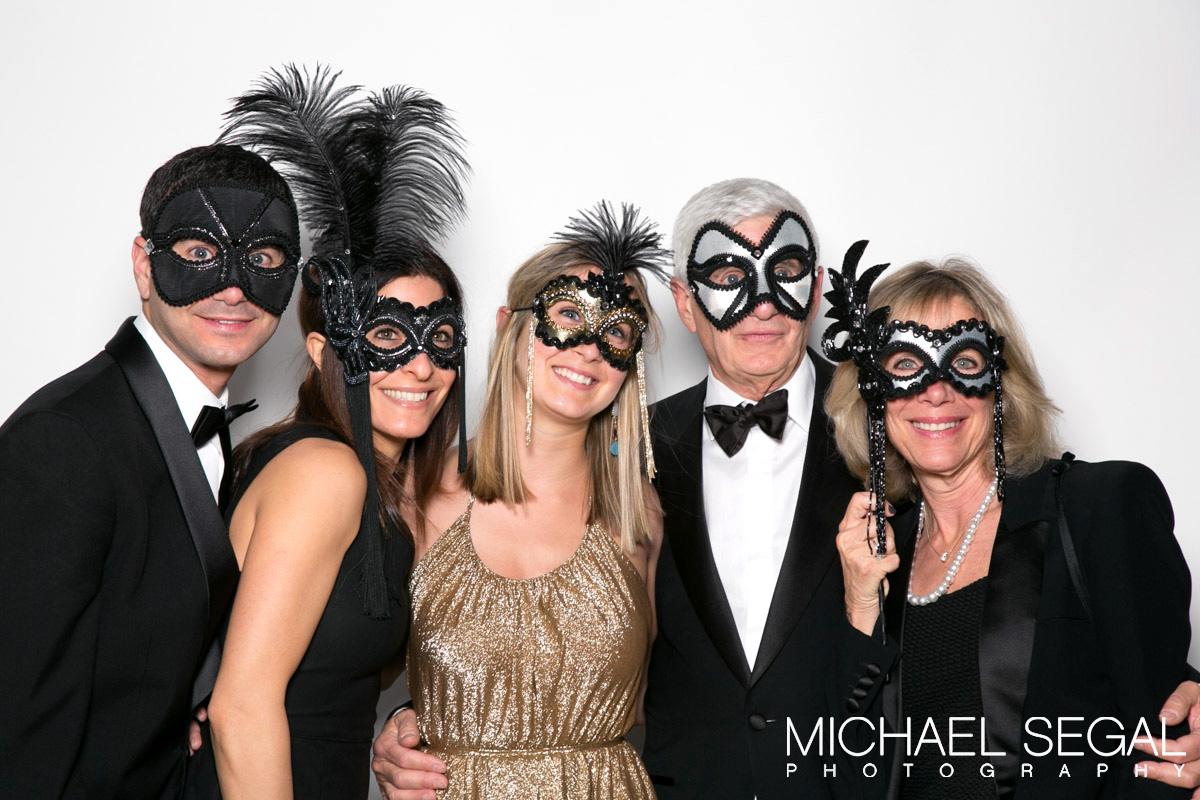 wedding-group-shot.jpg