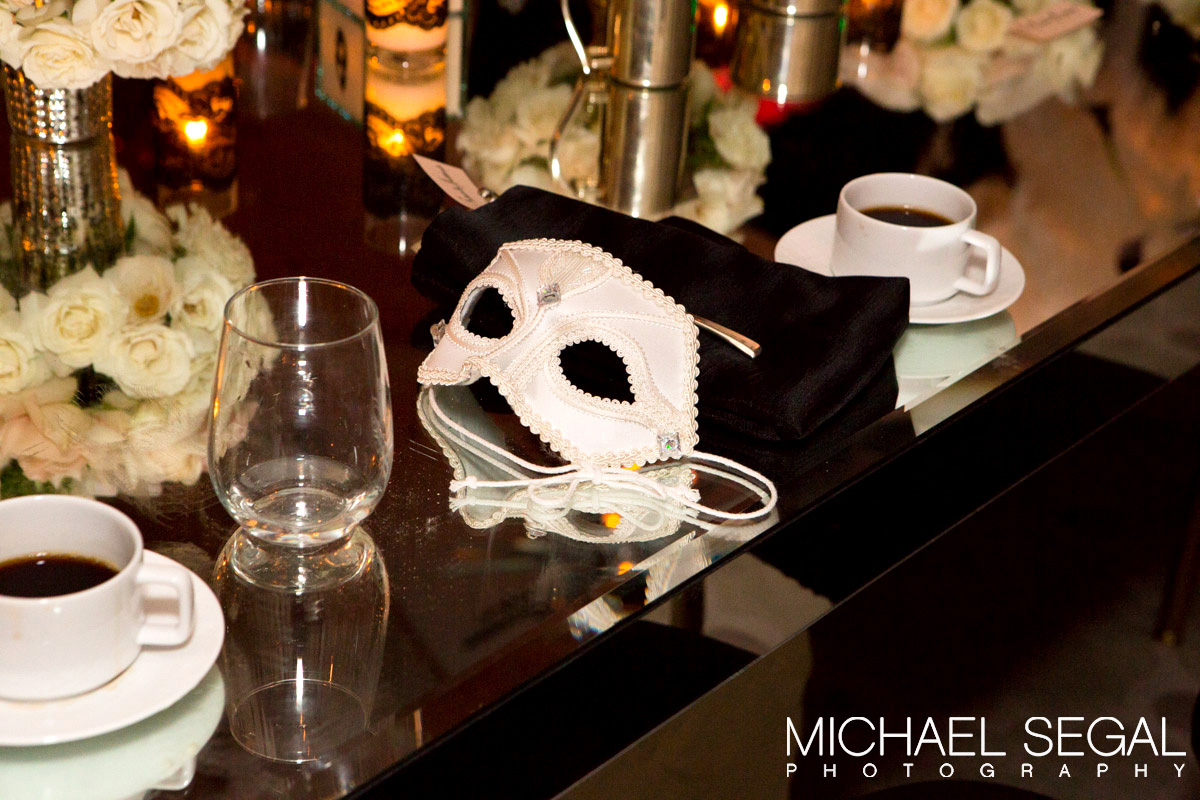 wedding-table-setting-mask.jpg