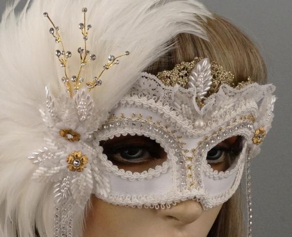 madonna close up.JPG