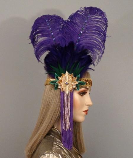 Queenie new-mardi gras-gatsby-flapper-headband.JPG