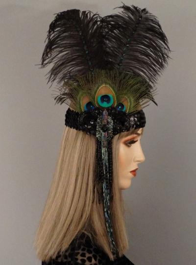 cabaret full view headband.JPG
