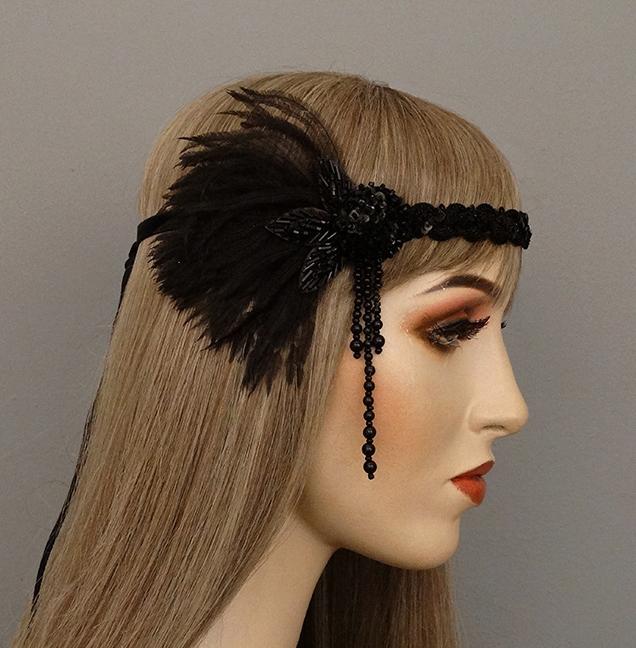 Dallas headband 1.JPG